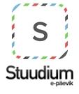 logo_stuudium
